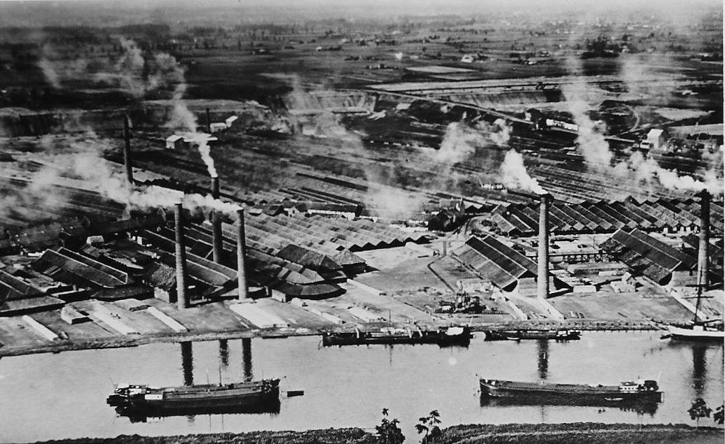 steenfabriekenSwenden